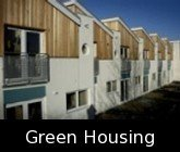 search for green housing