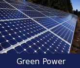 search for green power