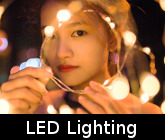 search for LED Lighting