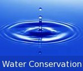 search for water conservation