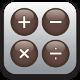 R-Value Calculator