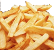 Trans fats - why they are bad for you and the environment