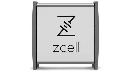 Zcell